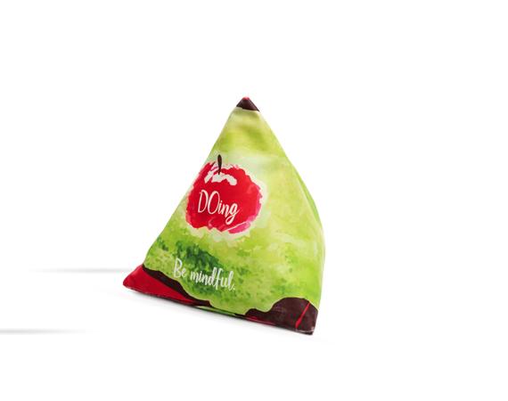 mini bean bag